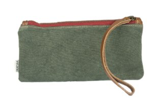 Lacar Canvas Dopp Kit (copia) - buy online