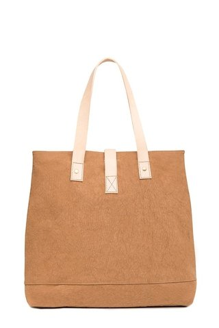 Yosemite Canvas Tote - buy online