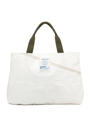 Mallorca Tote XL Sailors®