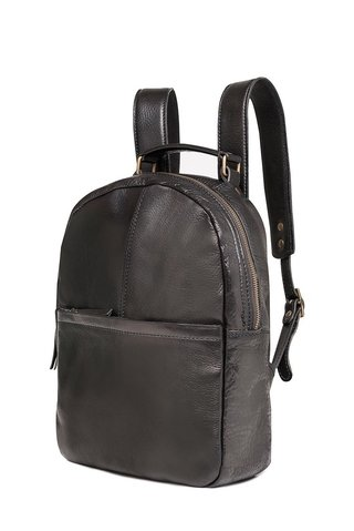 Portland  White Label® Backpack Black on internet