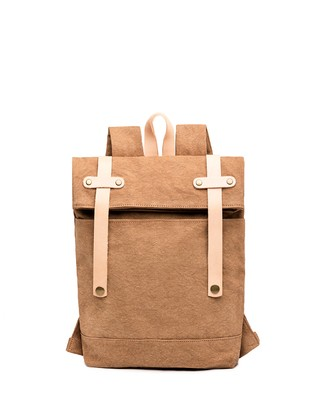 RW Mini Backpack Camel - buy online