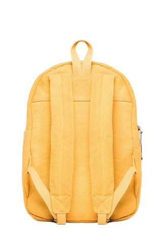 Oregon Backpack Corn Yellow - buy online