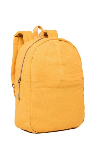 Oregon Backpack Corn Yellow on internet