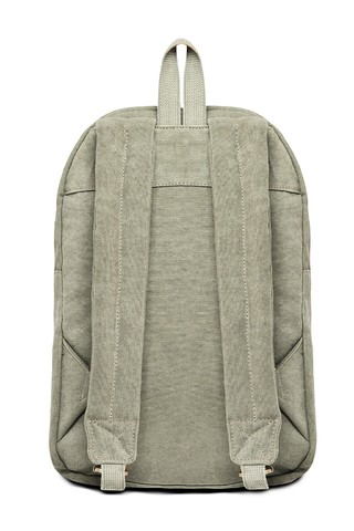 Oregon Backpack Military Green - online store