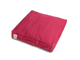 Montauk Dog Bed Bordeaux - buy online