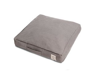 Montauk Dog Bed - buy online