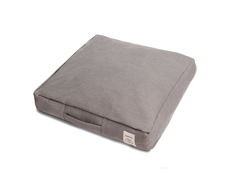 Montauk Dog Bed Grey SMALL - buy online