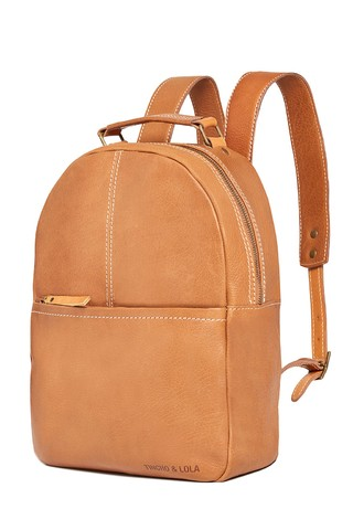 Mochila Portland White Label® London - comprar online