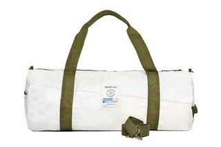 Skipper Large Sailors® Sportsbag - online store