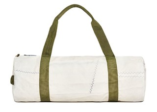 Image of Skipper Large Sailors® Sportsbag