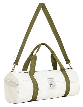 Bolso Skipper Sailors® - 47Lt