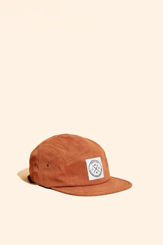 Gorra Encinitas Canvas