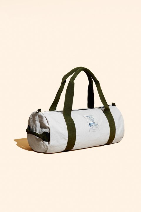 Bolso Skipper Sailors® - 24Lt