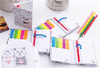 Set Post-it Animales Varios