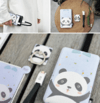 Imagen de Pila portable / bank power / set de carga para celular Cute Animals