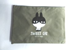 CARTERITA SWEET CAT - comprar online