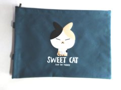 CARTERITA SWEET CAT en internet