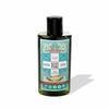 Bio Gel Sanitizante Neutro / Natural - comprar online