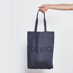 Eco bag  SILVIO. en internet