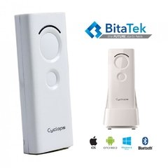 Bitatek Cyclos Bluetooth