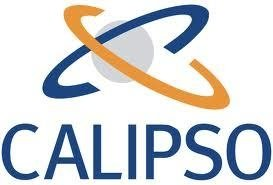 Calipso Software ERP