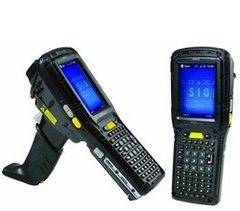 Colector OMNII PSION