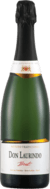 Espumante Brut Don Laurindo  750 ml
