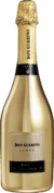 Espumante Branco Brut Lumen Don Guerino 750 ml