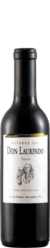 Vinho tinto Tannat Don Laurindo 2013  375 ml