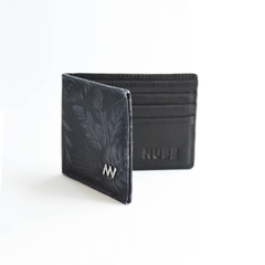 Leaves wallet - comprar online