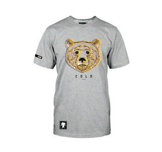 Grizzly - comprar online
