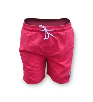 Shorts Sea en internet