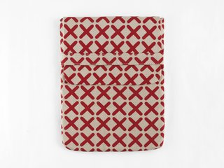 tablet case - cassis x