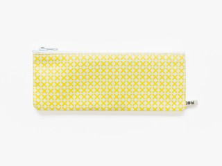 KOM pencil case - sun mini x