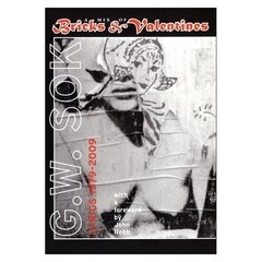 A Mix of Bricks & Valentines: Lyrics 1979-2009 (G.W.Sok)
