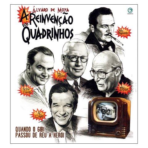 https://d26lpennugtm8s.cloudfront.net/stores/025/918/products/a-reinvencao-dos-quadrinhos-30aa2c2a791fb7b2bf14854695459609-480-0.jpg