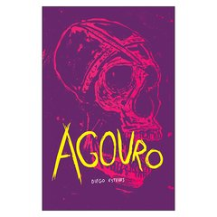 Agouro (Diego Esteves)