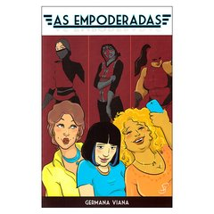 As Empoderadas (Germana Viana)