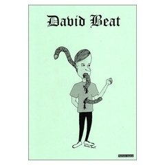 David Beat #2 - Reedição Especial (David Beat)