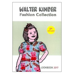 Walter Kinder Fashion Collection (Walter Kinder)