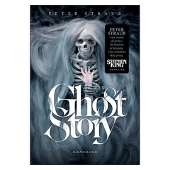 Ghost Story (Peter Straub)