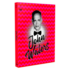 DVD John Waters