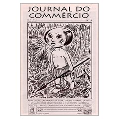 Journal do Commércio (vários autores)