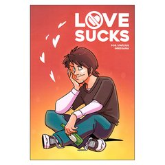 Love Sucks (Vinícius Gressana)