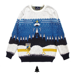 Sweater Time - buy online