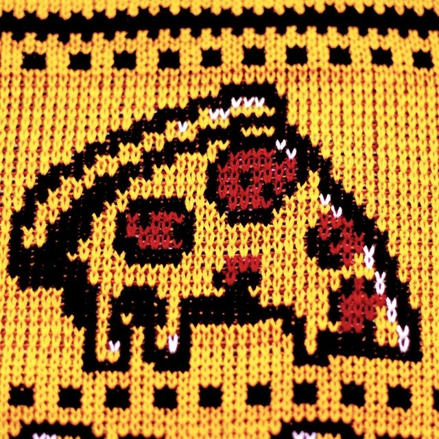 Pizza Birra Sweater - comprar online