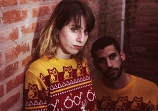 The Boy Who Lived Sweater - tienda online