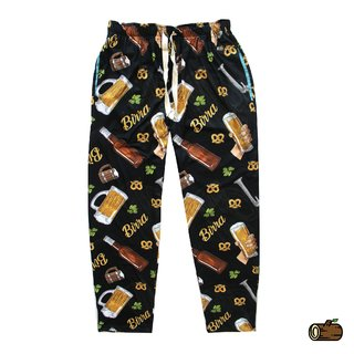 Beer Pants - buy online