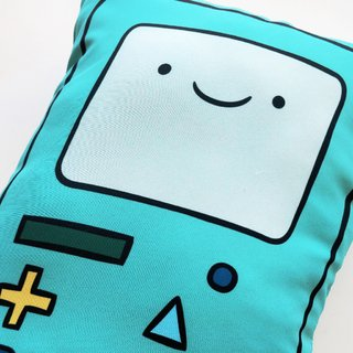 BMO Pillow en internet
