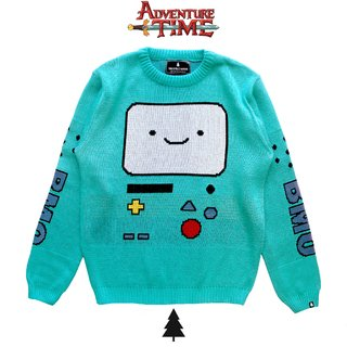 BMO Sweater